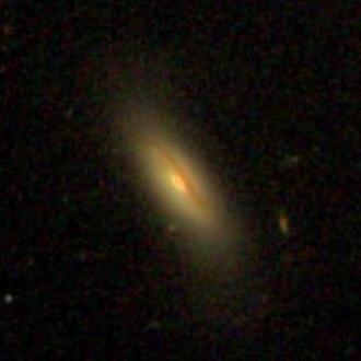 NGC 4072 - Image: SDSS NGC 4072