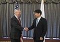 SD Bilat with Japanese Minister Itsunori Odonera (42401215942).jpg
