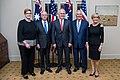 SD visits Australia 170605-D-GY869-0748 (35130429405).jpg