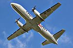 SE-KCH Saab 340 Nextjet VBY.jpg