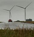 SECMA F16 - Circuit de Clastres le 10 mai 2014 - Image Picture Photo (13996794479).jpg