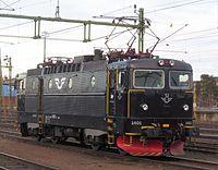 SJ Rc6 at Luleå C.JPG
