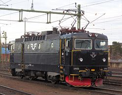 SJ Rc6 at Luleå C.JPG