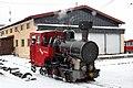 SLB Z13 St Wolfgang 2 2012-12-08.jpg