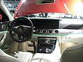 SLM 43 - Mercedes-Benz X213.jpg