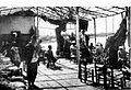 SL 1914 D136 typical syrian cafe.jpg