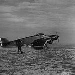 SM.79 decollo.jpg