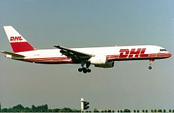 SNAS Aviation Boeing 757 JetPix.jpg