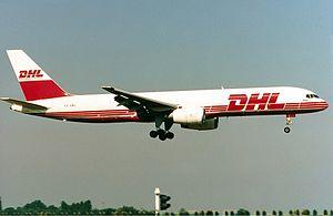 SNAS Aviation Boeing 757 JetPix.jpg