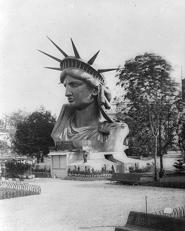 Statue koje oduzimaju dah 640px-SOLparkParis