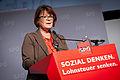 SPÖ Bundesparteitag 2014 (15282817444).jpg