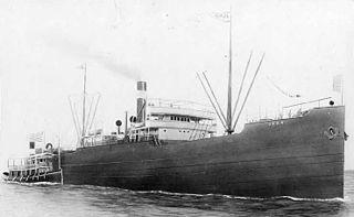 USS <i>Jean</i> (ID-1308)