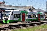 STB VT122 Eisenach.jpg