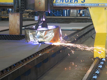 STEP-NC plasma cutting STEP-NC plasma cutting.jpg