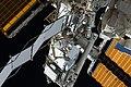 STS-119 EVA1 Swanson01.jpg