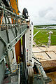 STS-135 Atlantis port side view.jpg