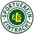 SV Eintracht Leipzig-Süd.jpg