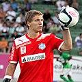 SV Mattersburg vs SC Wiener Neustadt 20110716 (35).jpg