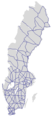 SWE-Map Rike-2008-29-07.png