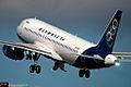SX-OAS Olimpic Airlines (4465570210).jpg