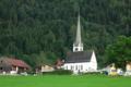 Saalfelden Gerling Kirche 1.png