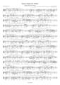 Saare Jahan Se Achha - Melody - Sheet Music.png