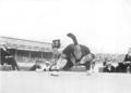 Saarela Weckman London 1908.png