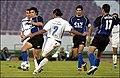 Saba Battery FC vs Esteghlal FC, 17 September 2004 - 08.jpg
