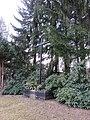 Sachgesamtheit, Kulturdenkmale St. Jacobi Einsiedel. Bild 59.jpg