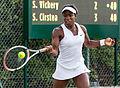 Sachia Vickery 14, 2015 Wimbledon Qualifying - Diliff.jpg