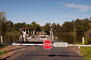 Sackville ferry gnangarra-22.jpg