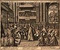 Sacre de Louis XIII les onctions 08351.jpg