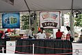 Safeway Barbecue Battle XXII DC 2014 (14495174211).jpg