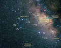 Sagittarius Annot.png
