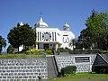 Sagrada Família, União da Vitória - PR, Brazil - panoramio.jpg