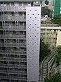 Sai wan estate from top 2009.jpg