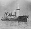 SaigonMaru1937.JPG