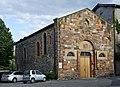Sain-Bel, église St Jean Baptiste (désaffectée).jpg