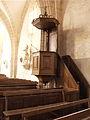 Sainpuits-FR-89-église-intérieur-22.jpg