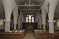 Saint-Ay église Saint-Ay 2.jpg