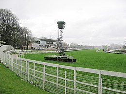 Saint-Cloud - Hippodrome.jpg