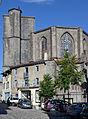 Saint-Flour--église-Notre-Dame-dpt-Cantal--DSC 0837.jpg