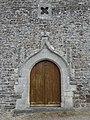 Saint-Gonlay (35) Église Saint-Guillaume Extérieur 12.jpg