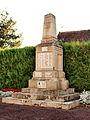 Saint-Hilaire-les-Andrésis-FR-45-monument aux morts-22.jpg