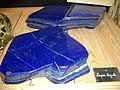 Saint-Jacut-les-Pins - Tropical Parc, musée des minéraux (12).jpg