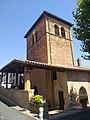 Saint-Laurent-d'Oingt - Église 1 (juil 2020).jpg