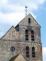 Saint-Martin-en-Bière-FR-77-église-20.jpg