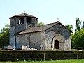Saint-Martin-l'Astier église (5).JPG