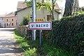Saint-Racho - Entrée.jpg