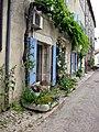 Saint-Remèze - Ardèche © by Besenbinder - panoramio.jpg